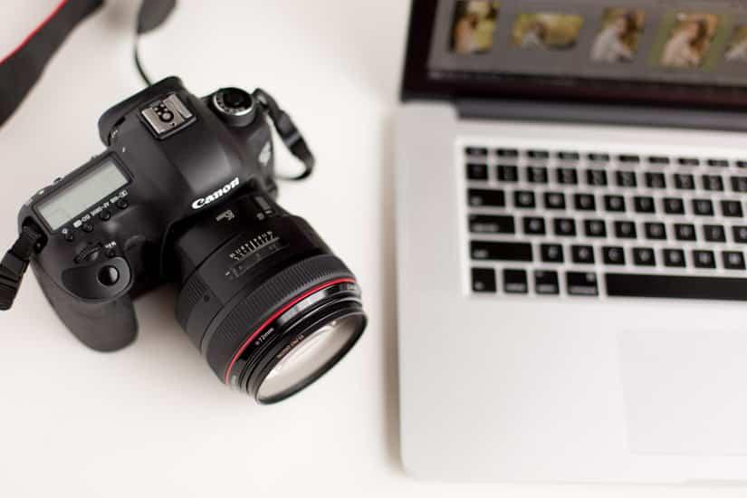 Portrait Photography Education-2093
