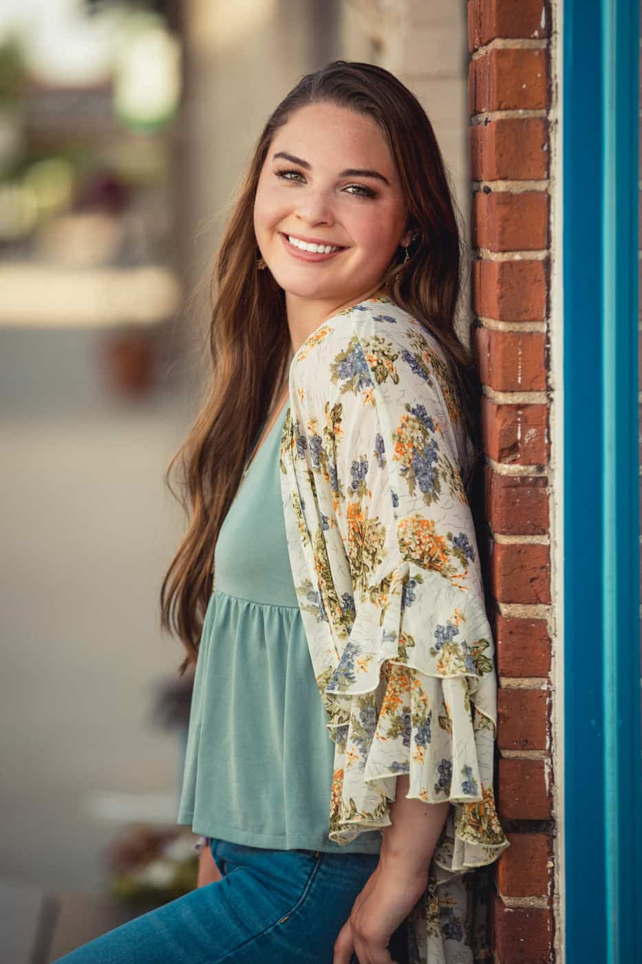 green bay senior pictures_00-014