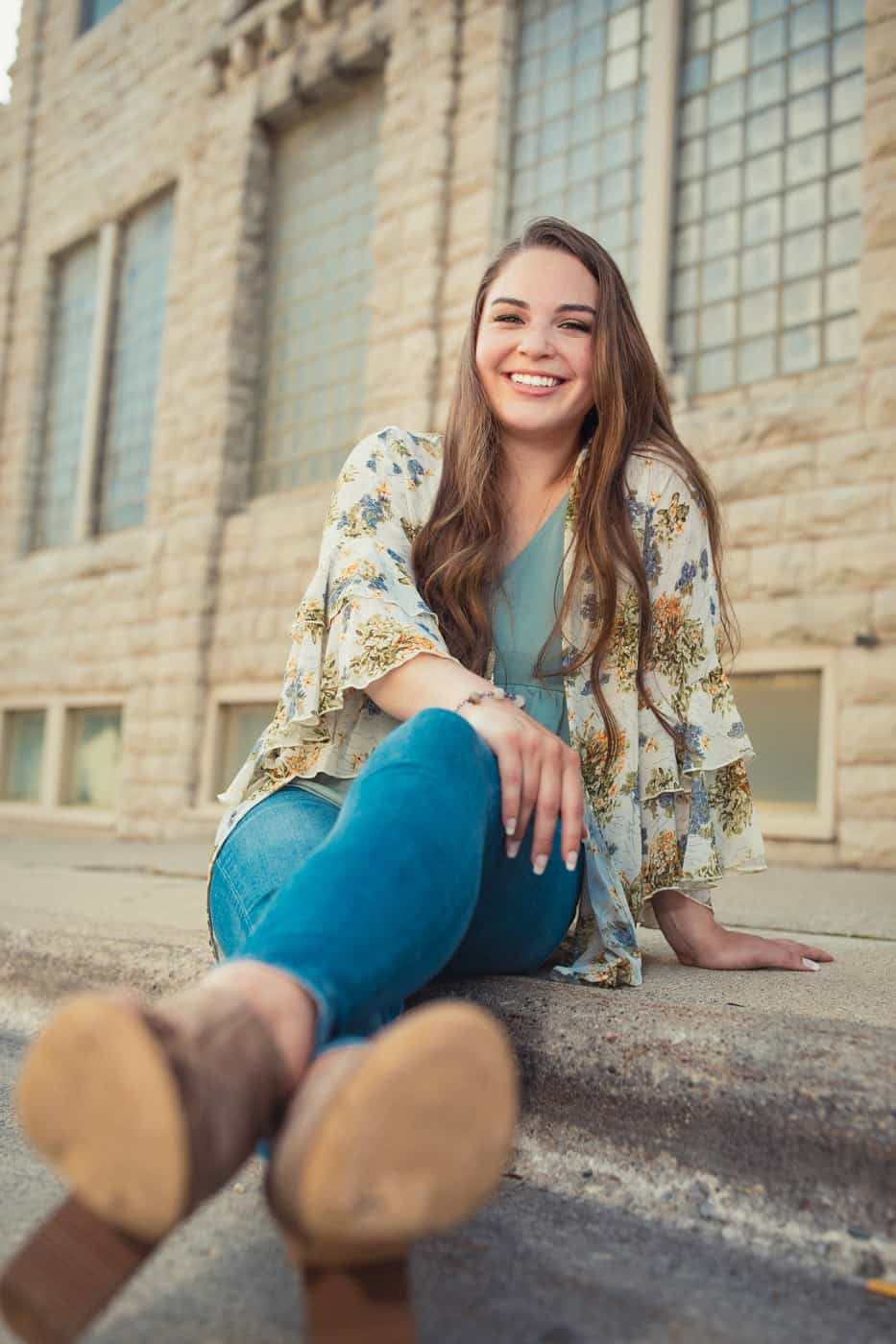 green bay senior pictures_00-015