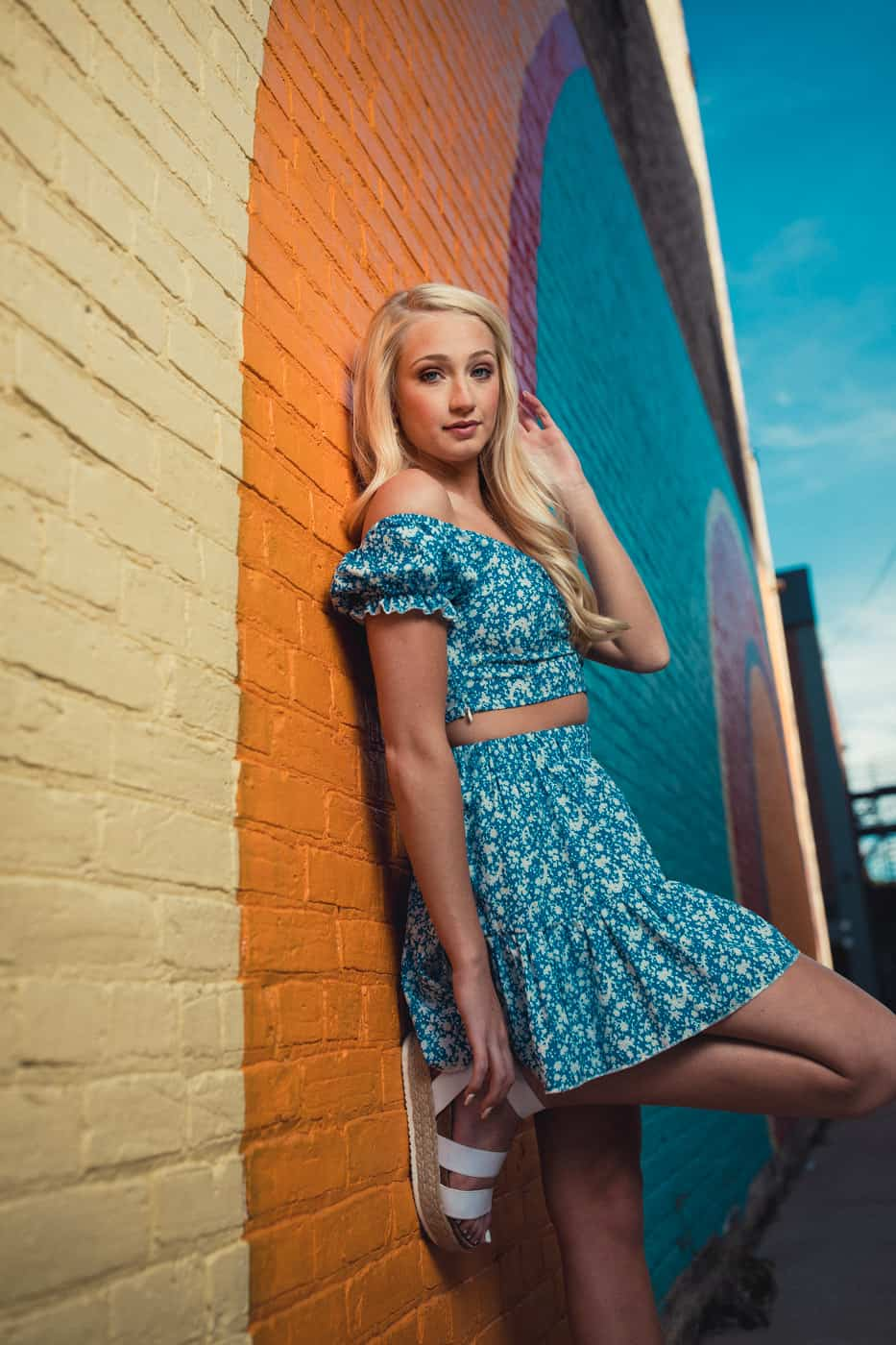 green bay senior pictures_00-028