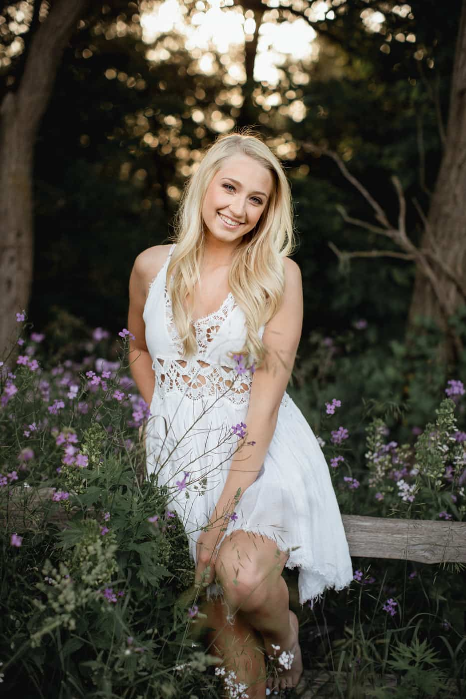 green bay senior pictures_00-036