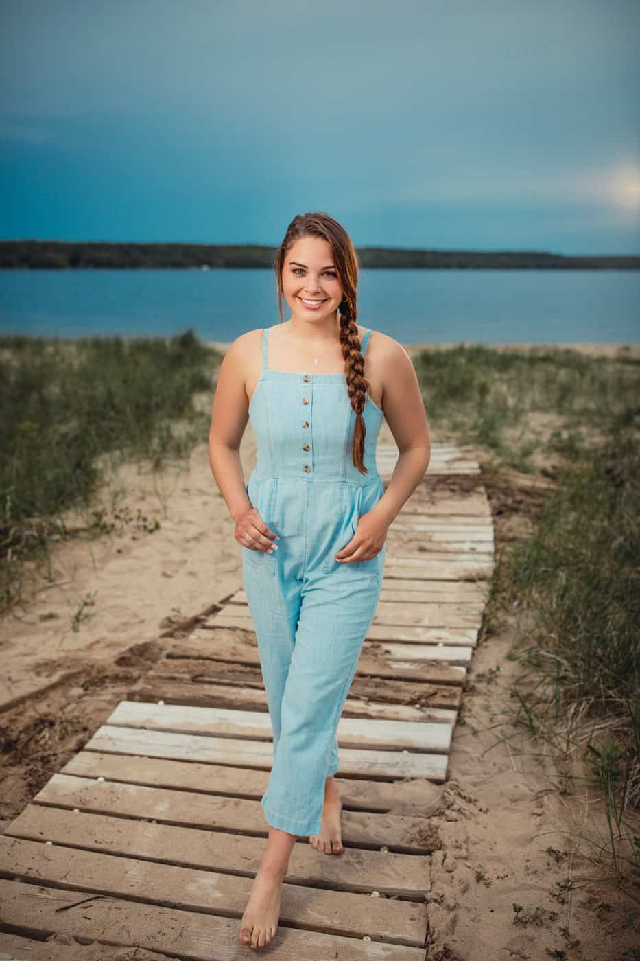 green bay senior pictures_00-040