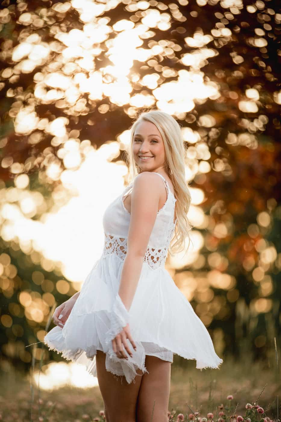 green bay senior pictures_00-050