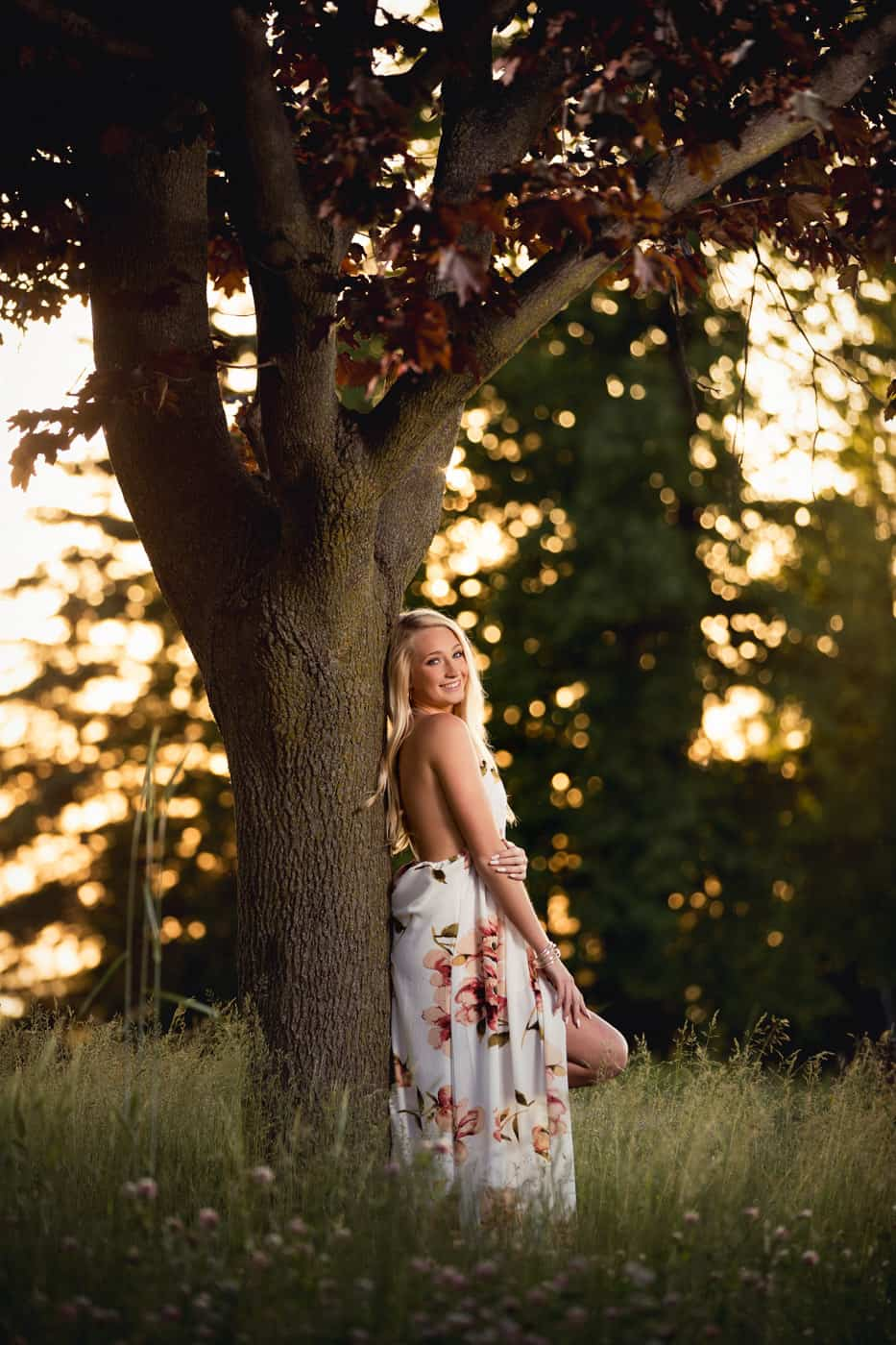 green bay senior pictures_00-058