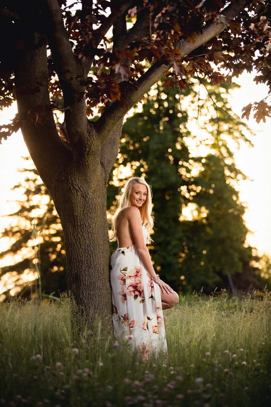 green bay senior pictures_00-059