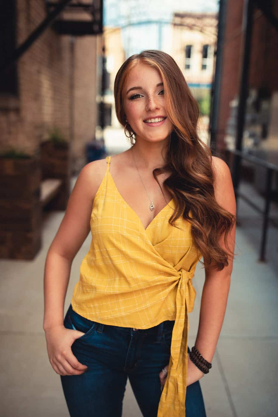 green bay senior pictures_00-47-2