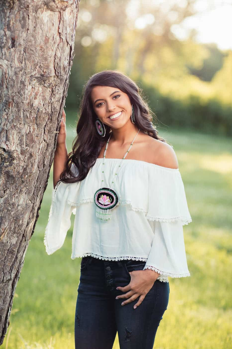 green bay senior pictures_00-044