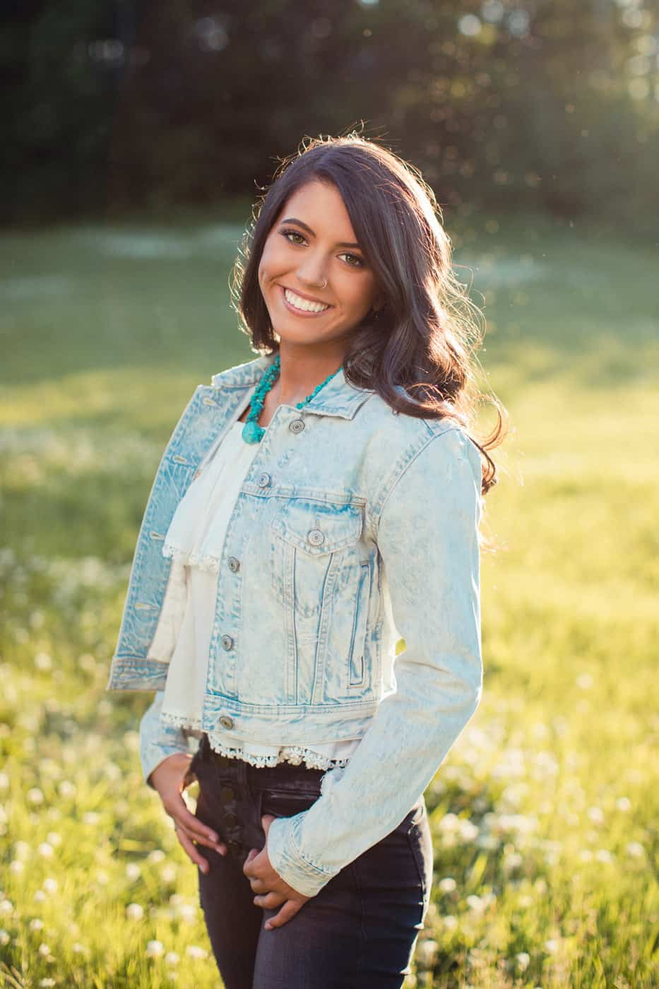 green bay senior pictures_00-049