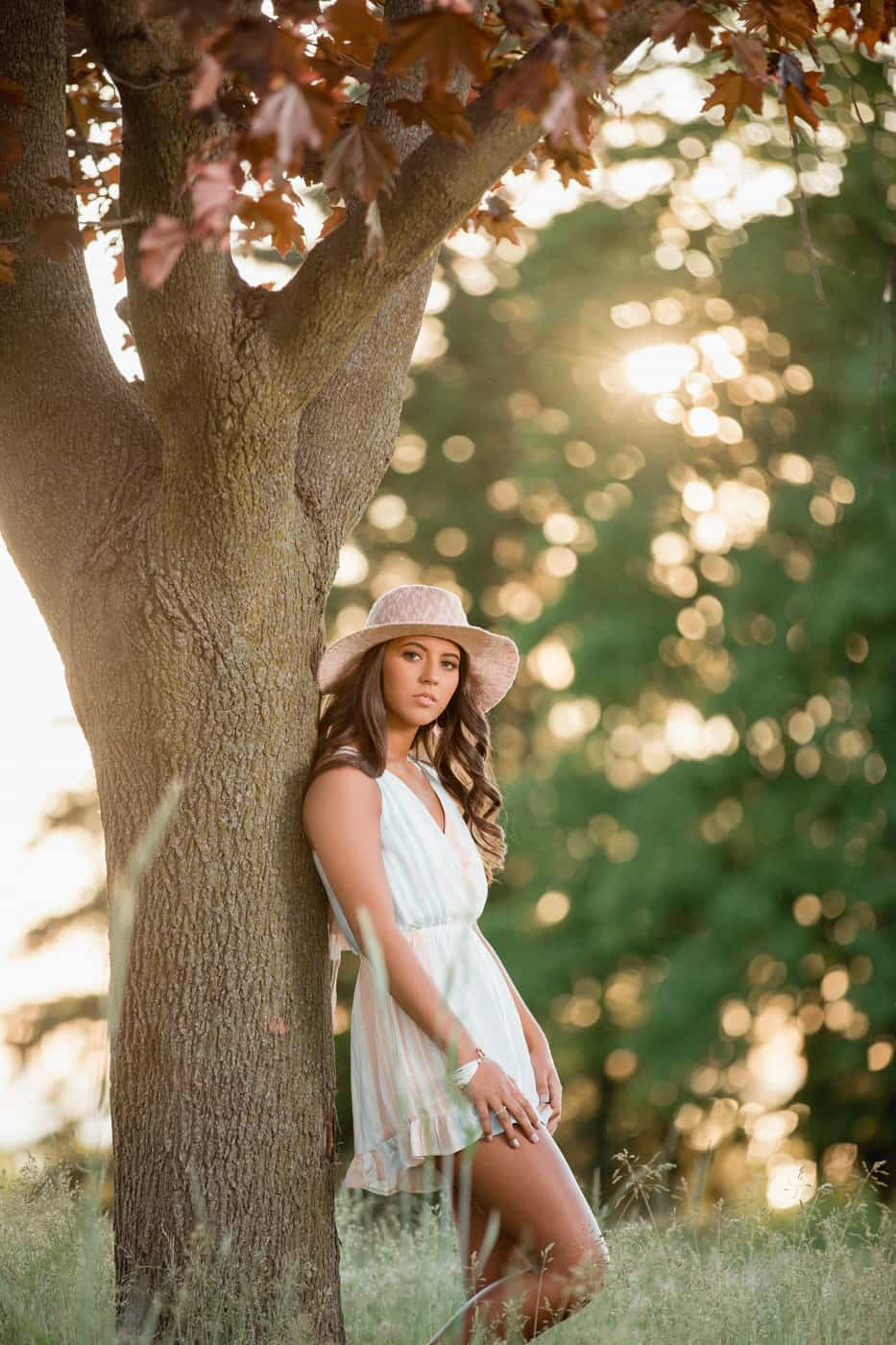 green bay senior pictures_00-057