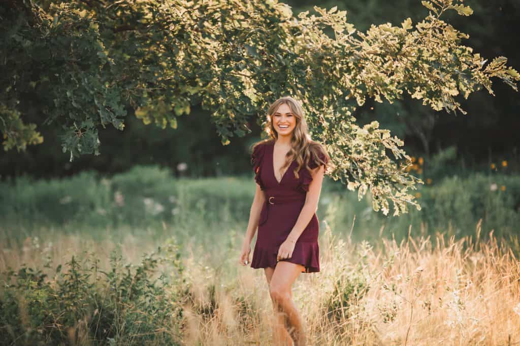 Senior pictures in green bay-37