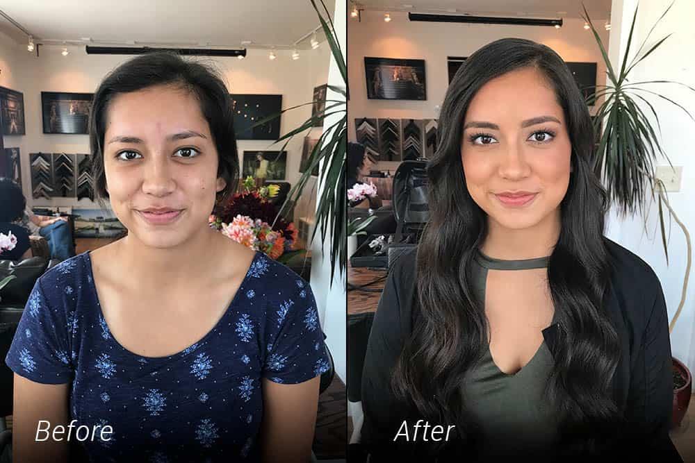 senior portrait hair-and-makeup_1-1