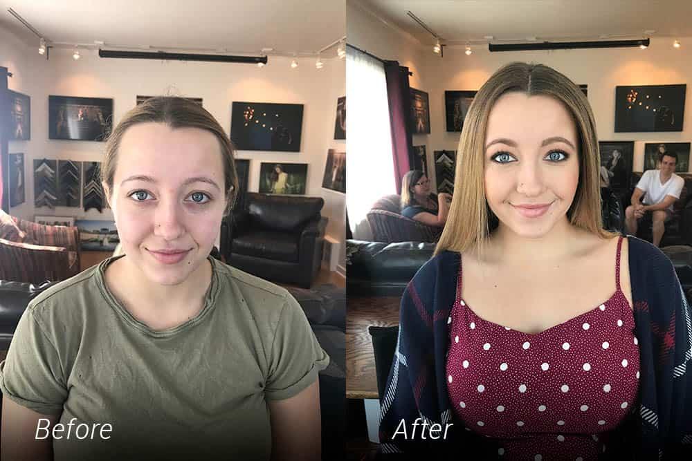 senior portrait hair-and-makeup_2-2