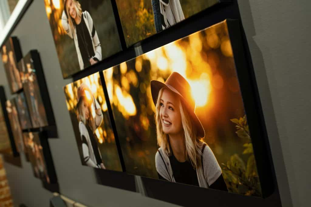 senior picture wall portraits -6432