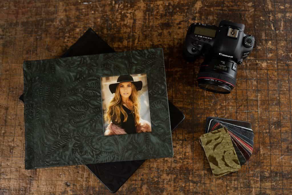senior portrait album-6353
