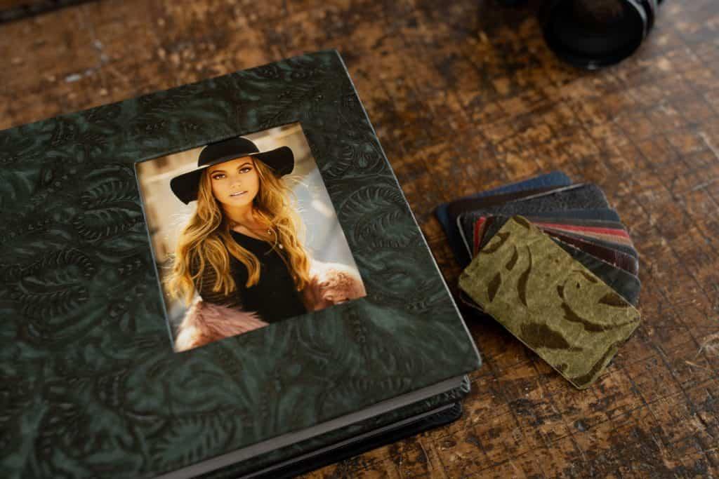 senior portrait album-6365