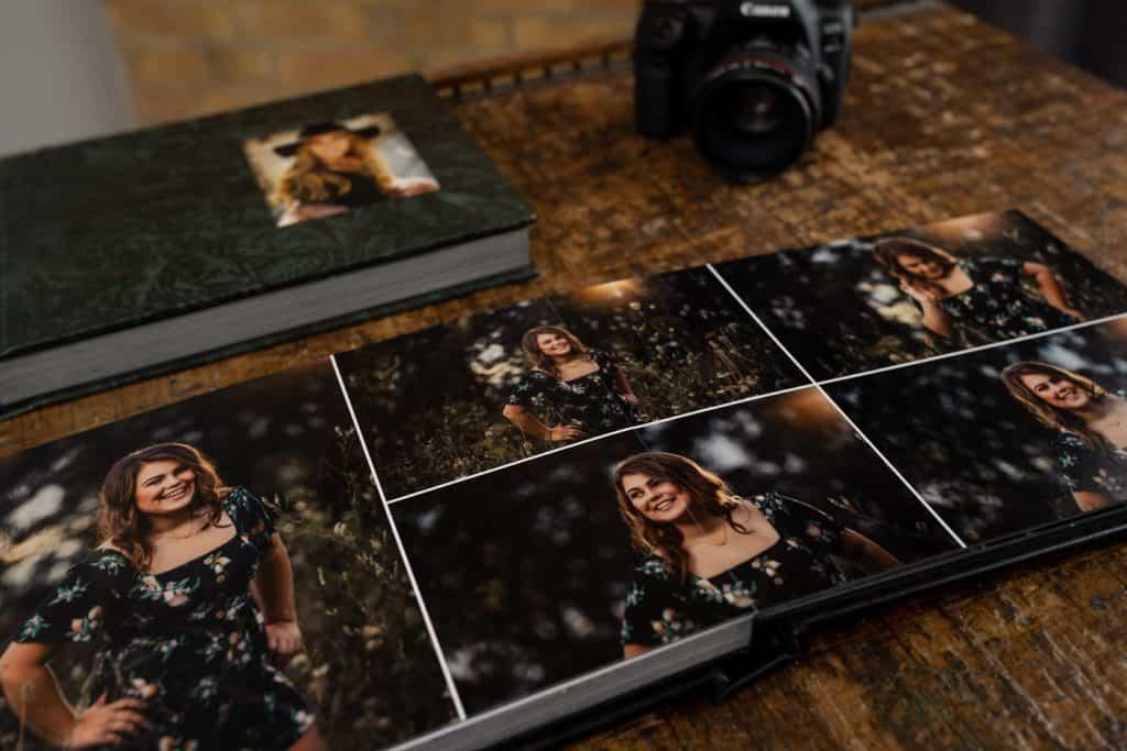 senior portrait album-6405