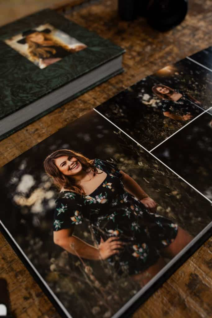 senior portrait album-6407
