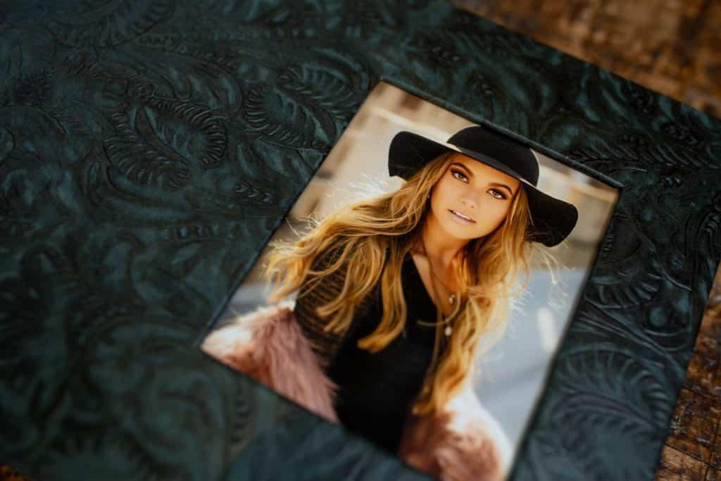 senior portrait album-6484