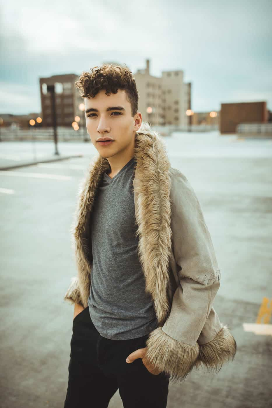 Guys Fashion inspired portraits with thrifted fur coat.jpg